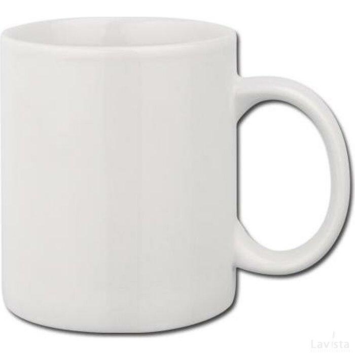 Mok Mug