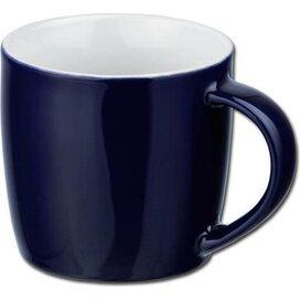 Mok Duran blauw