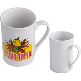 Koffiekopje van  keramiek - 250 ml inhoud Windsbach
