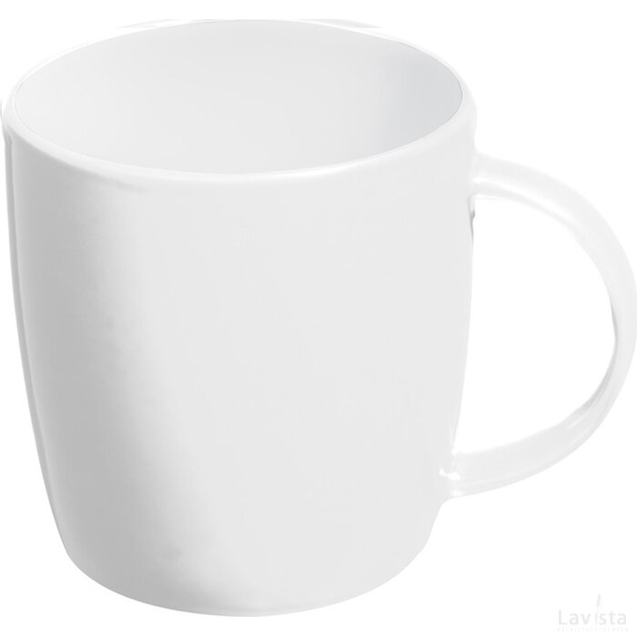Koffie kopje Torgelow