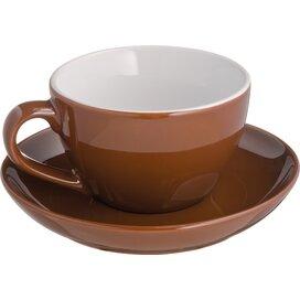 Cappucino kopje keramiek Wendingen