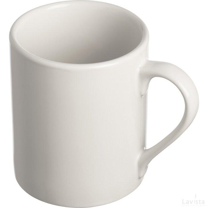 Koffiekop Weiden