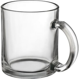 Glazen beker 300 ml. Weingarten