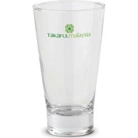 Glas Shetland Stuk