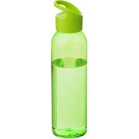 Sky drinkfles Groen