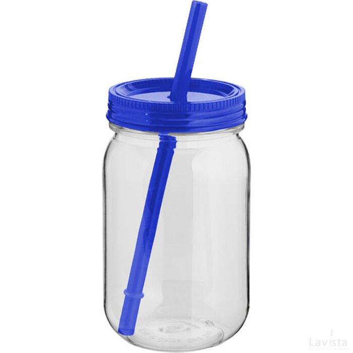 Binx drinkbeker