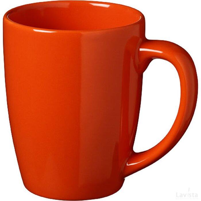 Medellin mok Oranje