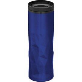 Torino geïsoleerde drinkbeker koningsblauw