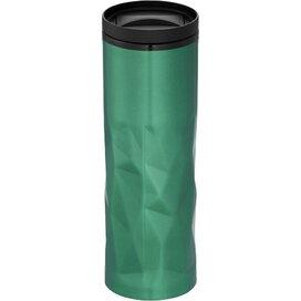 Torino geïsoleerde drinkbeker Groen