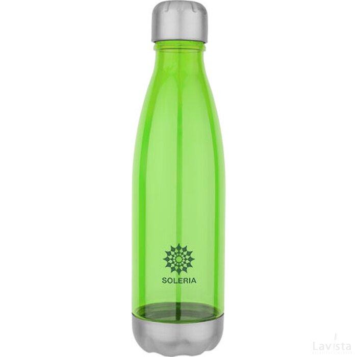 Aqua drinkfles