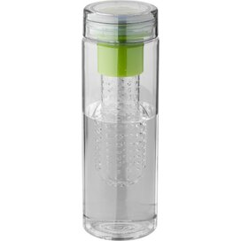 Fruiton infuser drinkfles Groen