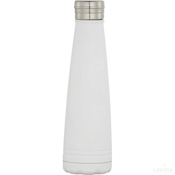Duke koper vacuüm geïsoleerde drinkfles