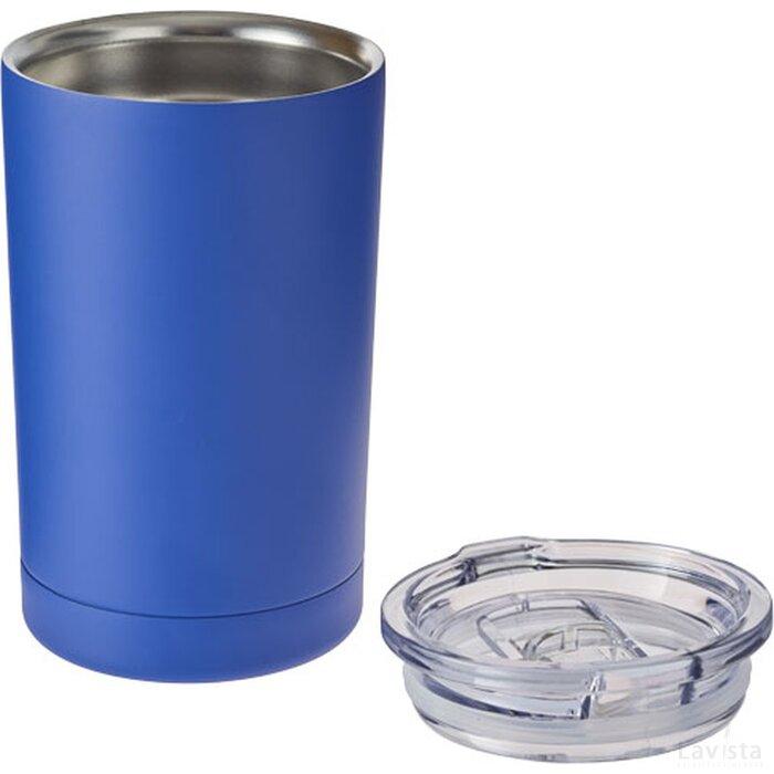 Pika vacuum geïsoleerde drinkbeker