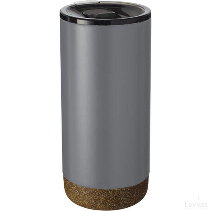 Valhalla koper vacuüm geïsoleerde drinkbeker