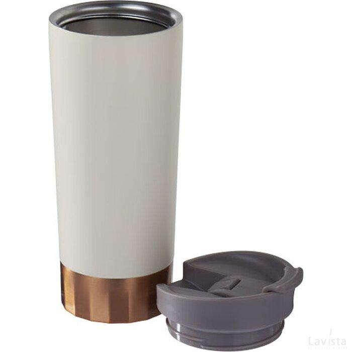 Peeta koper vacuüm geïsoleerde drinkbeker