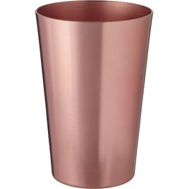 Koperen drinkbeker Copper