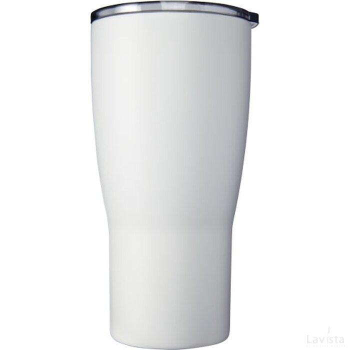 Nordic koper vacuüm geïsoleerde drinkbeker