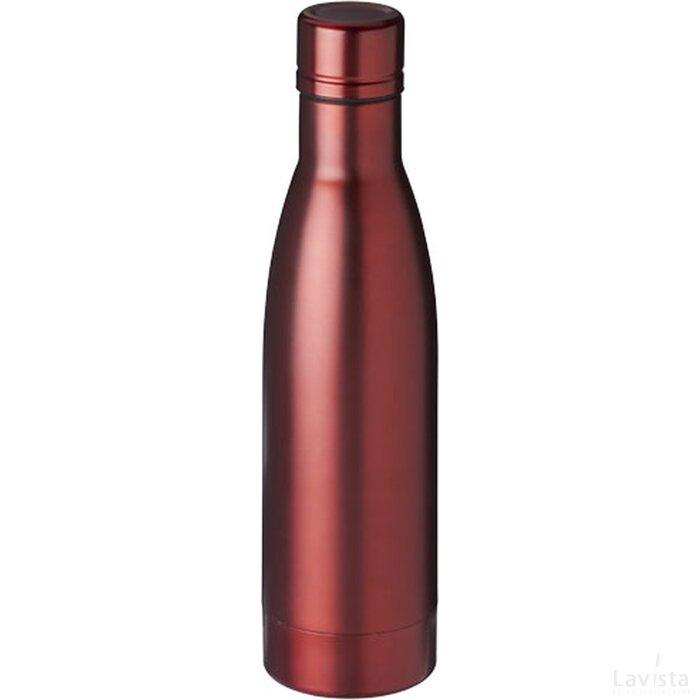 Vasa koper vacuüm geïsoleerde drinkfles