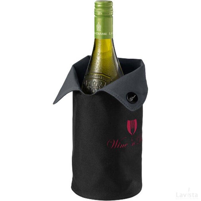 Noron wijnkoeler sleeve