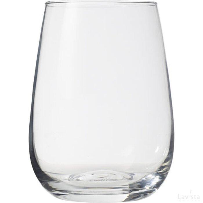 Barola wijn schrijf set