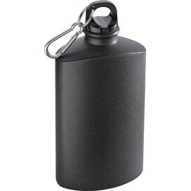 Drinkfles in de vorm van een heupfles Polch