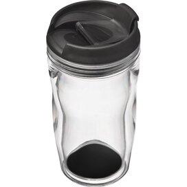 Koffiebeker Dubbelwandig Pepijn