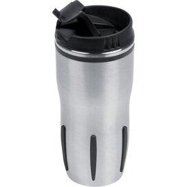 RVS drinkbeker Runkel