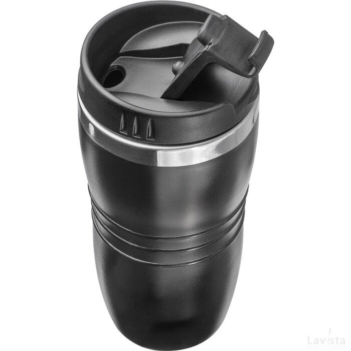 Drinkbeker 450 ml van RVS Ramstein