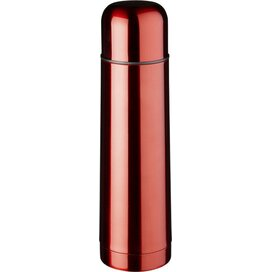 Gallup 500 ml geïsoleerde thermosfles Rood