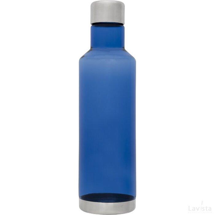 Alta 740 ml Tritan™ drinkfles blauw