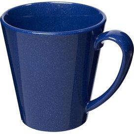 Supreme 350 ml kunststof mok Mid Blue