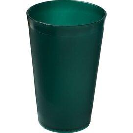 Drench 300 ml kunststof beker Groen