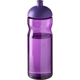 H2O Base® 650 ml bidon met koepeldeksel Paars