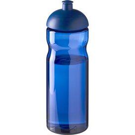H2O Base® 650 ml bidon met koepeldeksel blauw