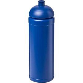 Baseline® Plus 750 ml bidon met koepeldeksel blauw