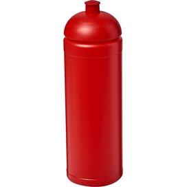 Baseline® Plus 750 ml bidon met koepeldeksel Rood