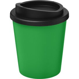 Americano® espresso 250 ml geïsoleerde beker Groen,Zwart