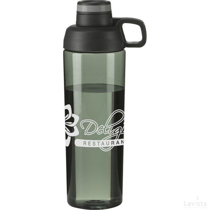 Hydrate Drinkfles Zwart