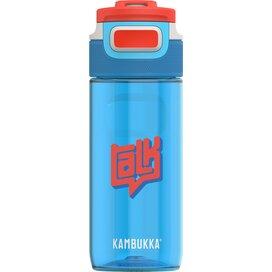 Kambukka® Elton 500 Ml Drinkfles Lichtblauw