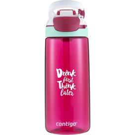 Contigo<Sup>®</sup> Courtney Drinkfles Roze