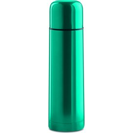 Thermosfles 500 ml Chan turquoise