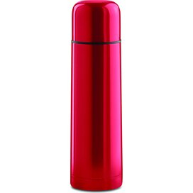 Thermosfles 500 ml Chan rood