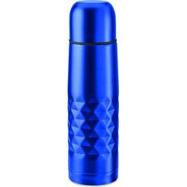 Thermosfles 500 ml Tampam blauw
