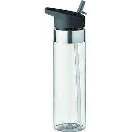 Tritan™ drinkfles 750 ml Sicilia transparant