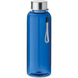 Drinkfles 500 ml Utah royal blauw