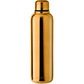 Thermosfles uv 500 ml Boreal goud
