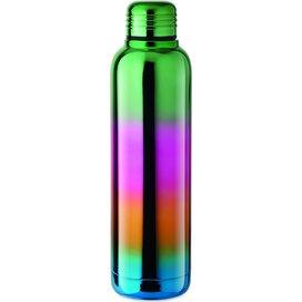 Thermosfles uv 500 ml Boreal multicolour