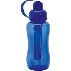 Bore Bidon (Kobalt) Blauw