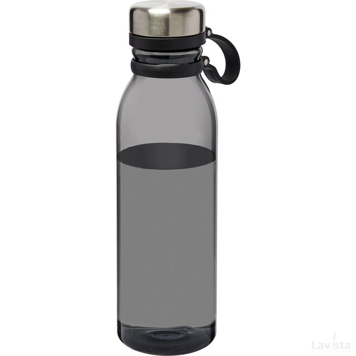 Darya 800 ml Tritan™ drinkfles Smoked