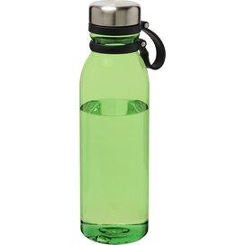 Darya 800 ml Tritan™ drinkfles Lime